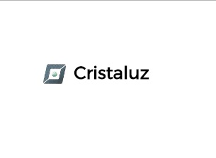 CRISTALUZ