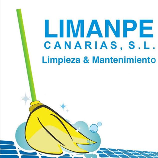 Limanpe Canarias