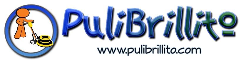 PuliBrillito