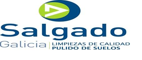 PULIDO DE SUELOS Y LIMPIEZAS SALGADO GALICIA
