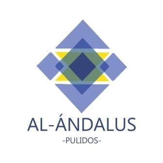 PULIDOS AL - ANDALUS