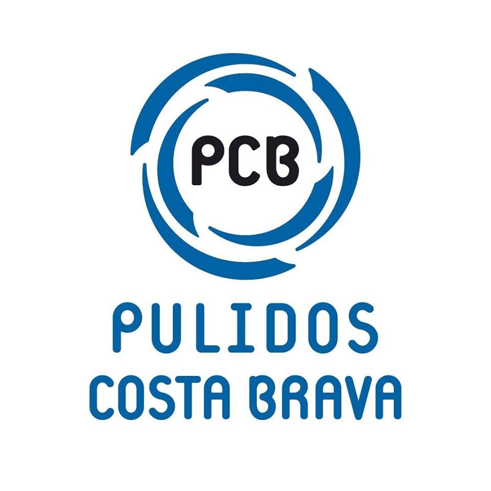 Pulidos Costa Brava