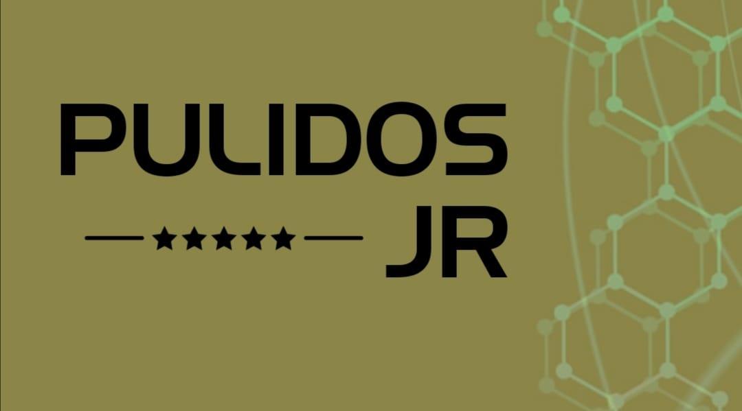 PULIDOS JR