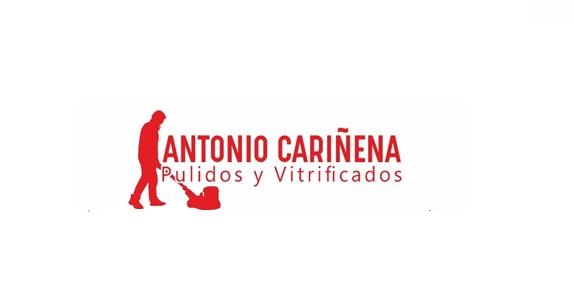 PULIDOS Y VITR. ANTONIO CARIÑENA