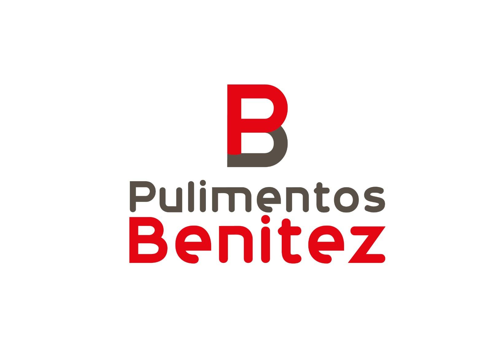 PULIMENTOS BENITEZ