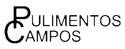 Pulimentos Campos