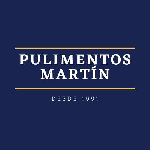 Pulimentos Martín