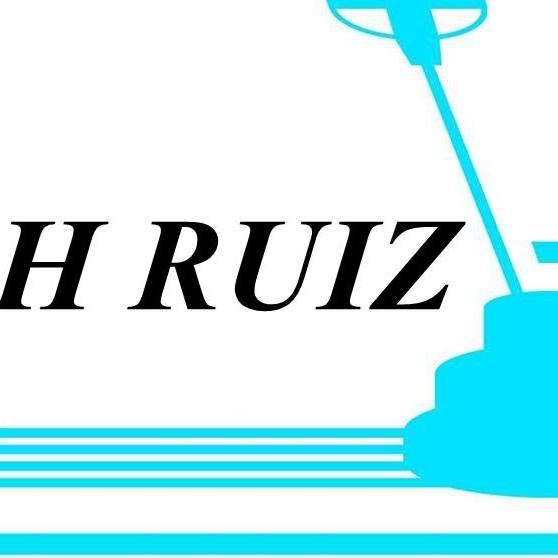 Pulimentos Ruiz