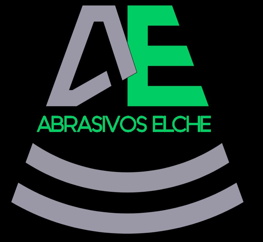 Logo Abrasivos Elche