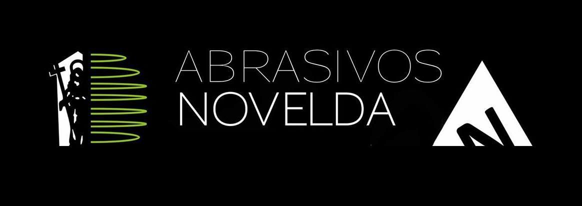 Logo ABRASIVOS NOVELDA