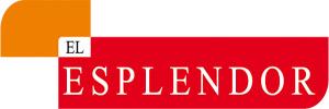 Logo El Esplendor