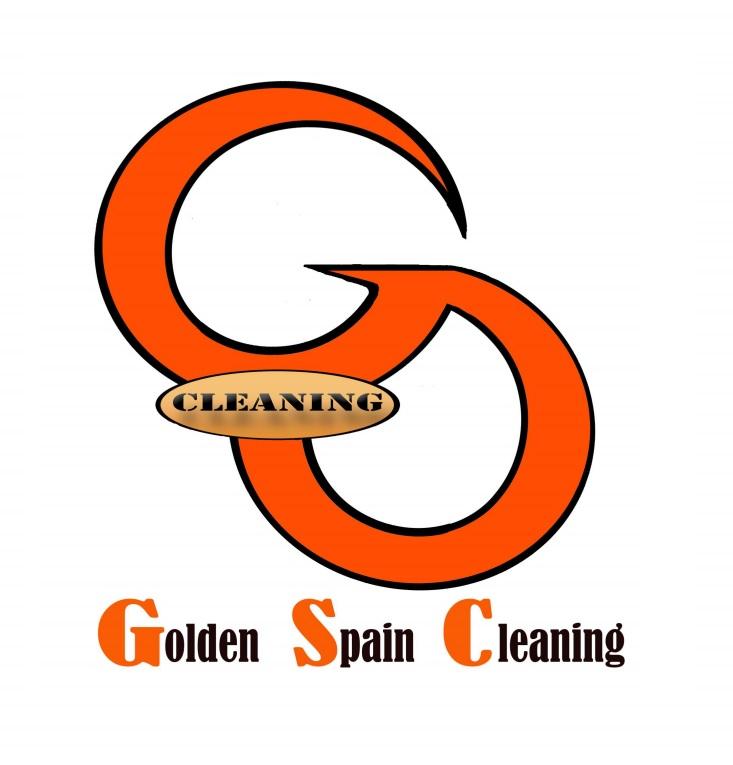 Logo GOLDEN SPAIN
