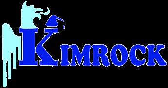 Logo KIMROCK