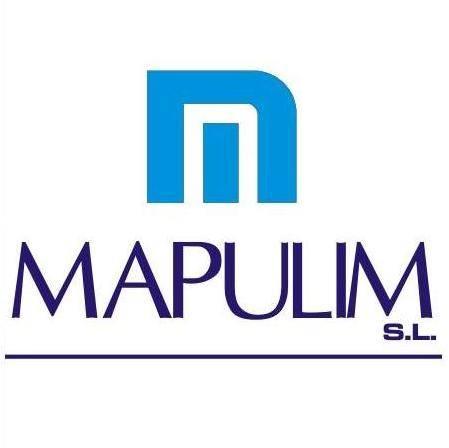 Logo MAPULIN