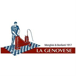 Logo Menghini & Bonfanti