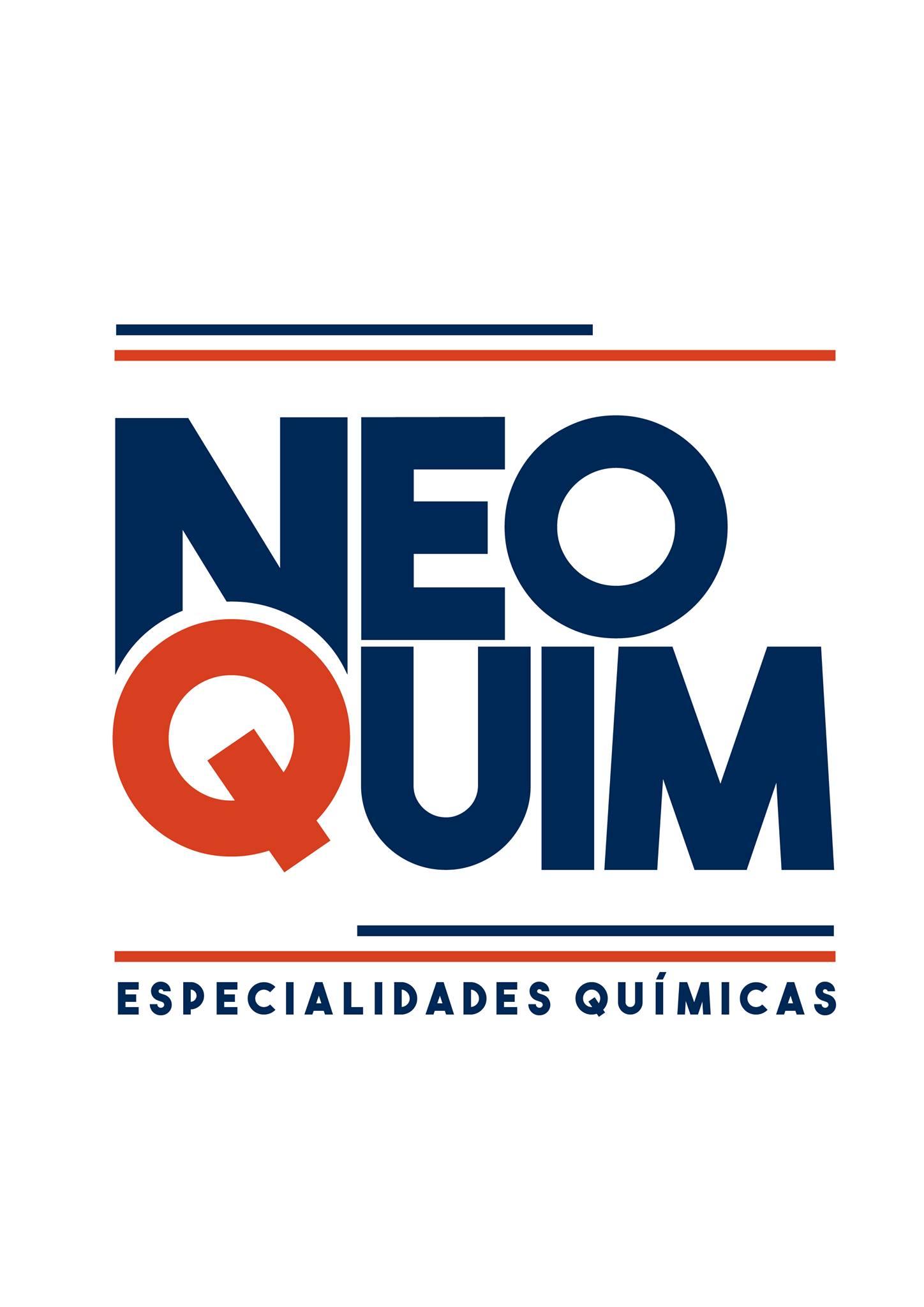 Logo NEOQUIM