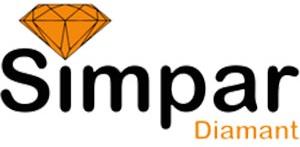 Logo Simpar Diamant