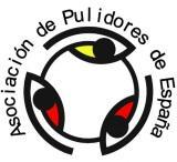 BENEFICIOS DE SER SOCIO DE APE