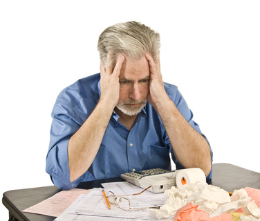 Consejos para evitar las deudas de empresas y a los morosos