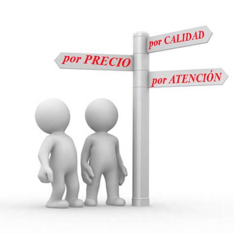 Estrategias para fidelizar a clientes