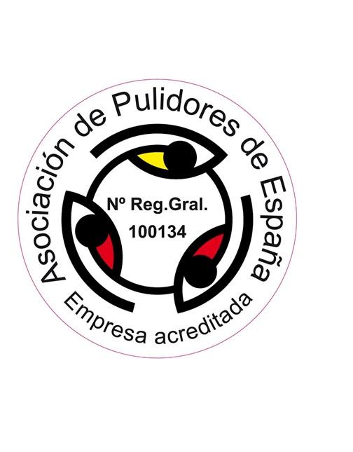 La Asociación de Pulidores España (APE) crea una comisión para la Licencia Artesanal del Pulidor