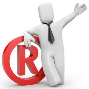 La importancia de registrar la marca de mi empresa